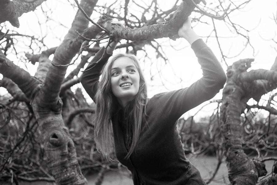 fotosessija-v-Rime-11-2013-05