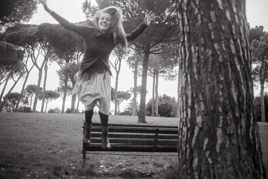 fotosessija-v-Rime-11-2013-16
