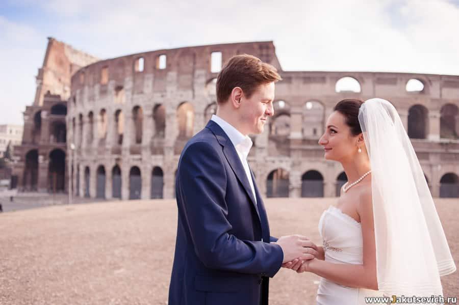 Италия-март-Рим-свадебное-путешествие-04