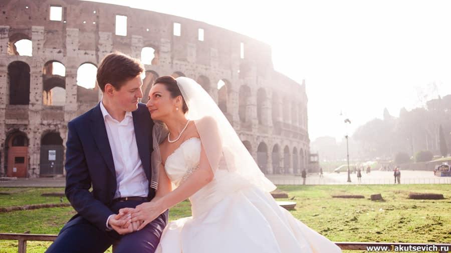 Италия-март-Рим-свадебное-путешествие-08