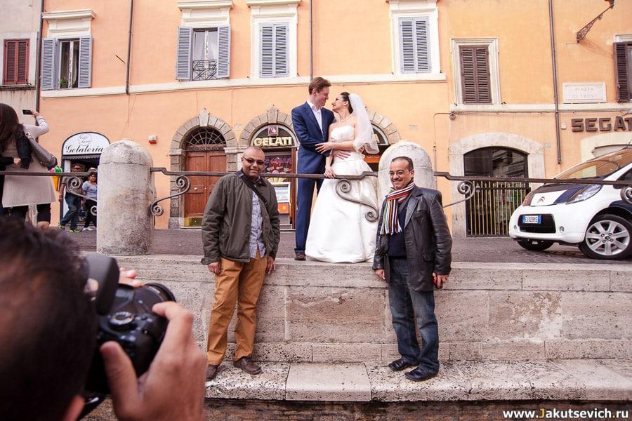 Италия-март-Рим-свадебное-путешествие-21