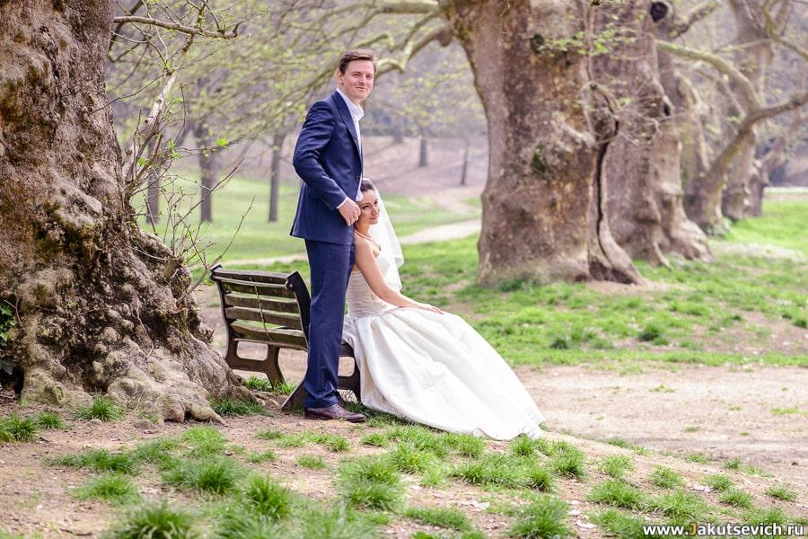 Италия-март-Рим-свадебное-путешествие-45