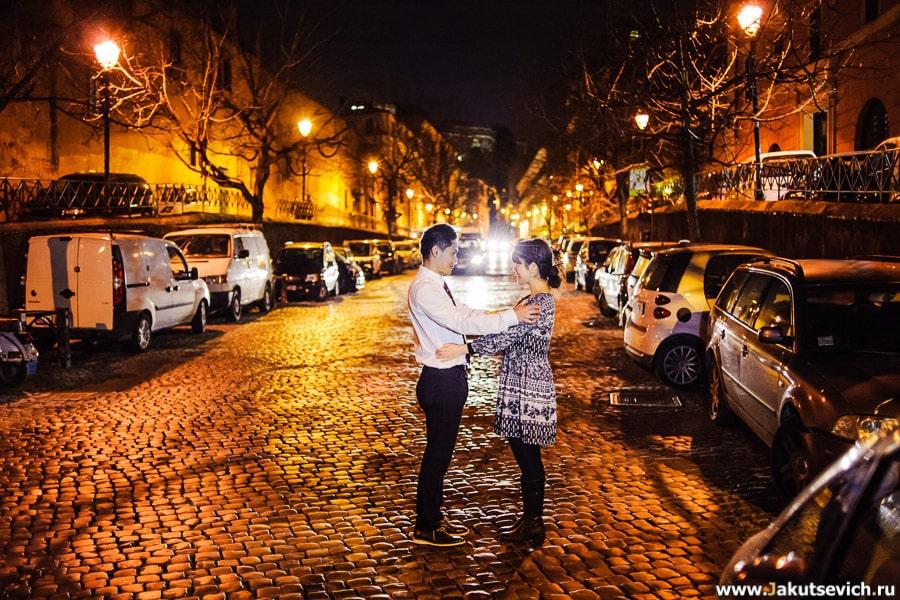 Трастевере-love-story-фотосессия-Рим-март-2014_004