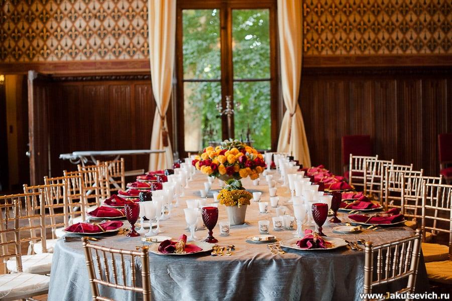 Свадьба_во_Франции_в_замке_Chateau_Challain_фотограф_Артур_Якуцевич_006