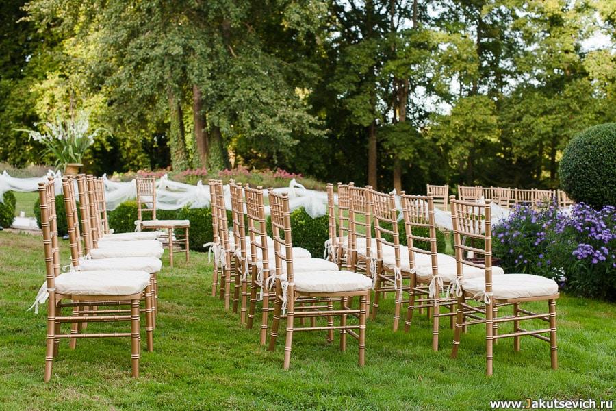 Свадьба_во_Франции_в_замке_Chateau_Challain_фотограф_Артур_Якуцевич_015