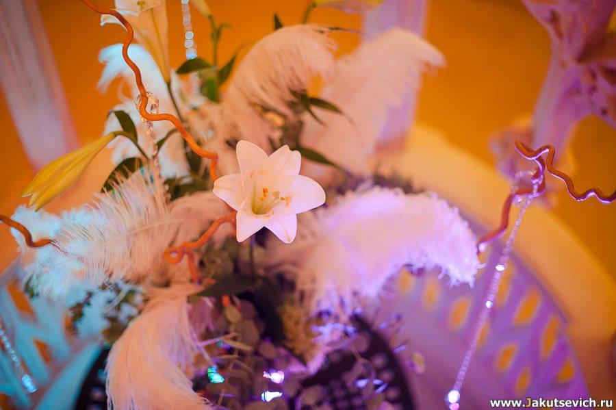 Свадьба_во_Франции_в_замке_Chateau_Challain_фотограф_Артур_Якуцевич_018