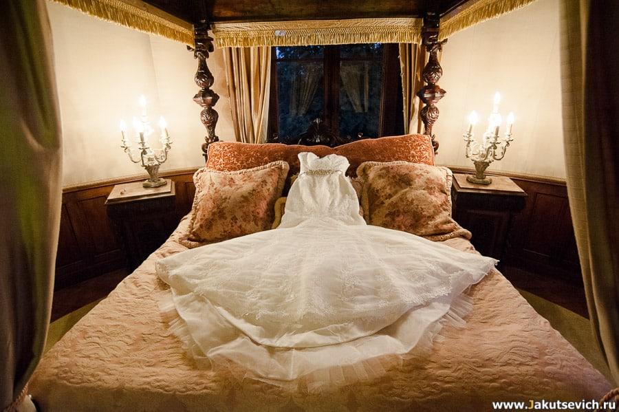 Свадьба_во_Франции_в_замке_Chateau_Challain_фотограф_Артур_Якуцевич_023