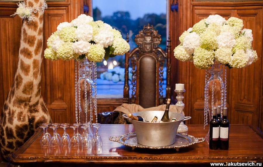 Свадьба_во_Франции_в_замке_Chateau_Challain_фотограф_Артур_Якуцевич_024