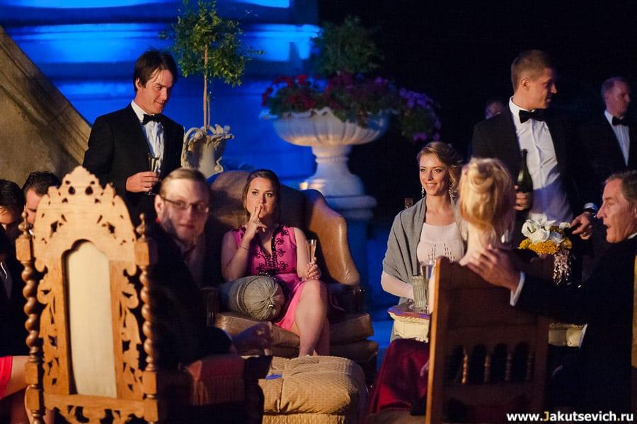 Свадьба_во_Франции_в_замке_Chateau_Challain_фотограф_Артур_Якуцевич_026