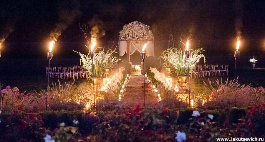 Свадьба_во_Франции_в_замке_Chateau_Challain_фотограф_Артур_Якуцевич_030