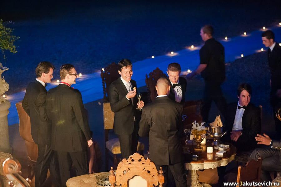 Свадьба_во_Франции_в_замке_Chateau_Challain_фотограф_Артур_Якуцевич_031