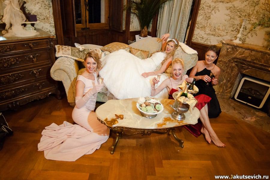 Свадьба_во_Франции_в_замке_Chateau_Challain_фотограф_Артур_Якуцевич_038
