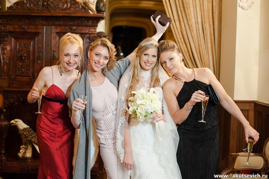 Свадьба_во_Франции_в_замке_Chateau_Challain_фотограф_Артур_Якуцевич_042