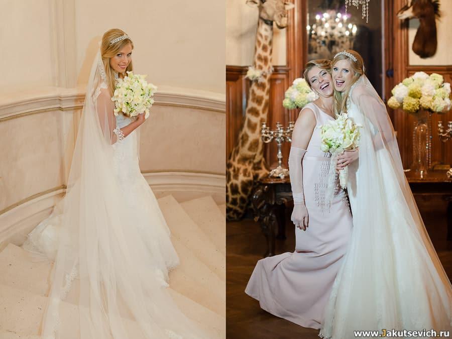 Свадьба_во_Франции_в_замке_Chateau_Challain_фотограф_Артур_Якуцевич_044