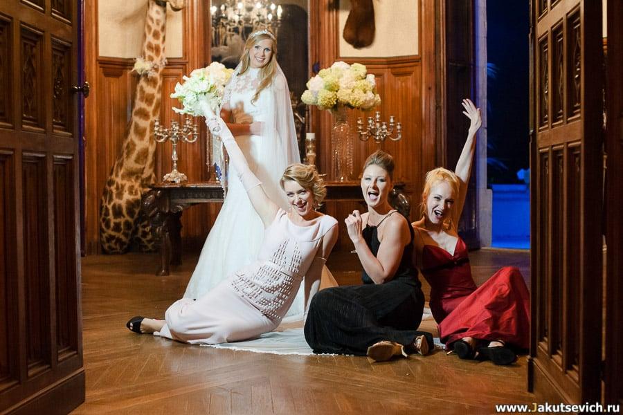 Свадьба_во_Франции_в_замке_Chateau_Challain_фотограф_Артур_Якуцевич_046