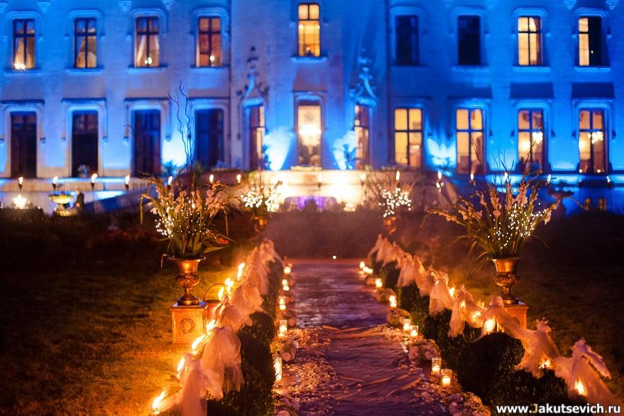 Свадьба_во_Франции_в_замке_Chateau_Challain_фотограф_Артур_Якуцевич_047