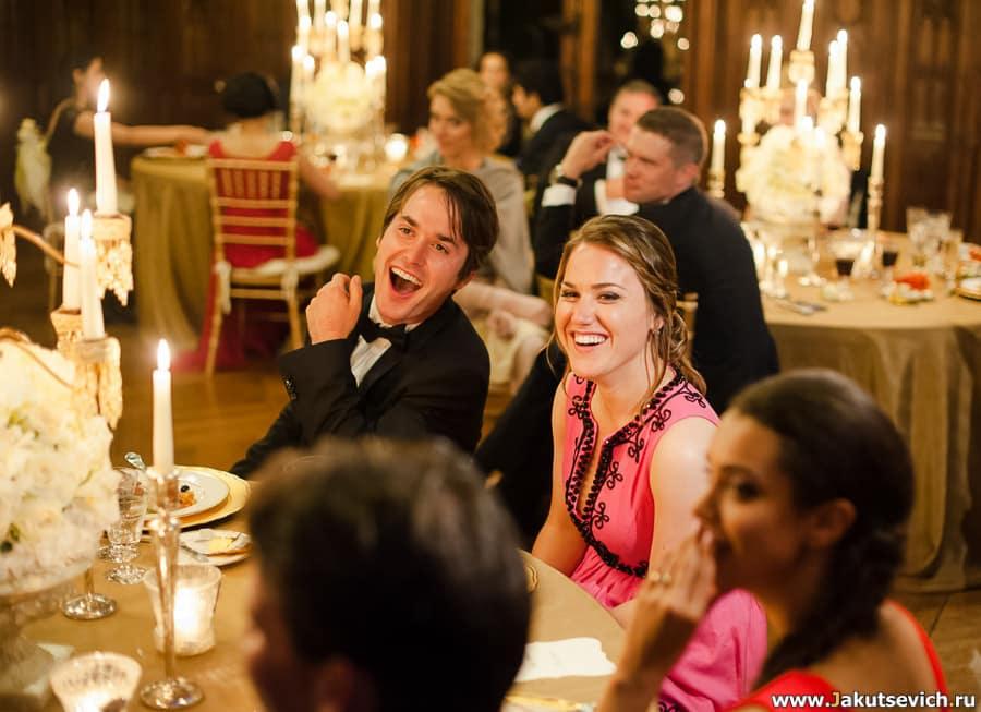 Свадьба_во_Франции_в_замке_Chateau_Challain_фотограф_Артур_Якуцевич_058