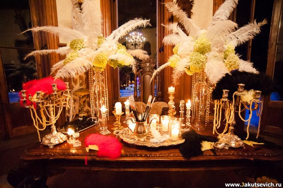 Свадьба_во_Франции_в_замке_Chateau_Challain_фотограф_Артур_Якуцевич_060