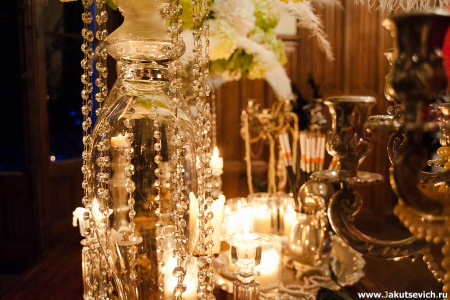 Свадьба_во_Франции_в_замке_Chateau_Challain_фотограф_Артур_Якуцевич_064