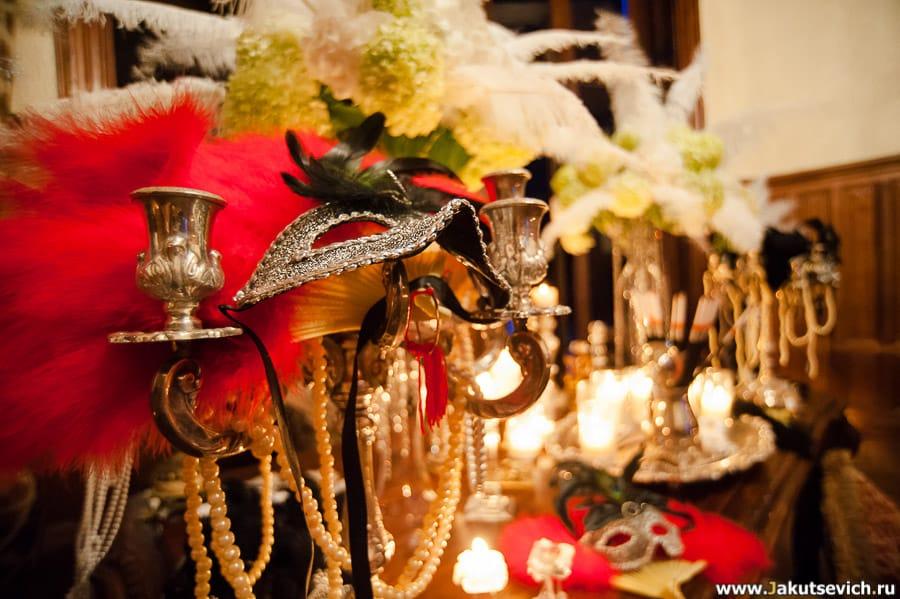 Свадьба_во_Франции_в_замке_Chateau_Challain_фотограф_Артур_Якуцевич_067