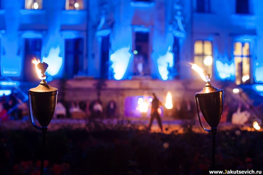Свадьба_во_Франции_в_замке_Chateau_Challain_фотограф_Артур_Якуцевич_077
