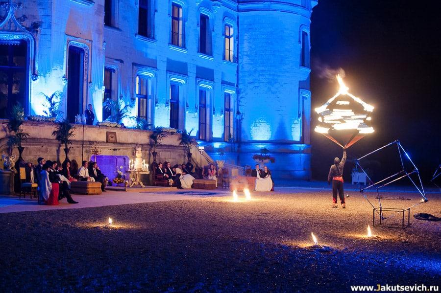 Свадьба_во_Франции_в_замке_Chateau_Challain_фотограф_Артур_Якуцевич_078
