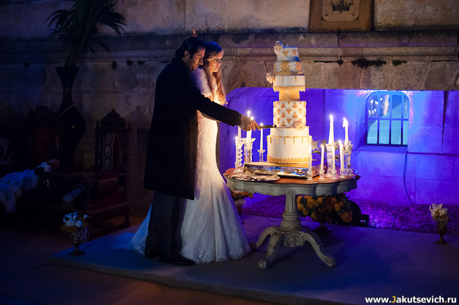 Свадьба_во_Франции_в_замке_Chateau_Challain_фотограф_Артур_Якуцевич_080