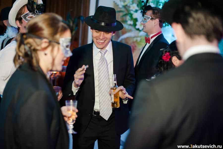 Свадьба_во_Франции_в_замке_Chateau_Challain_фотограф_Артур_Якуцевич_086