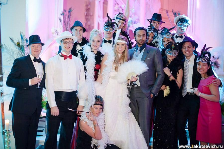 Свадьба_во_Франции_в_замке_Chateau_Challain_фотограф_Артур_Якуцевич_093