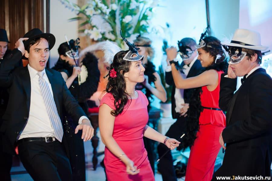 Свадьба_во_Франции_в_замке_Chateau_Challain_фотограф_Артур_Якуцевич_095