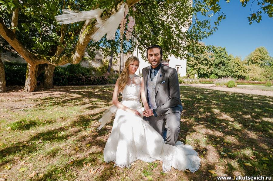 Свадьба_во_Франции_в_замке_Chateau_Challain_фотограф_Артур_Якуцевич_098