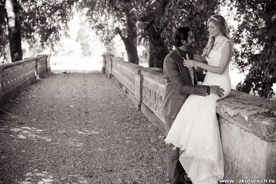 Свадьба_во_Франции_в_замке_Chateau_Challain_фотограф_Артур_Якуцевич_100