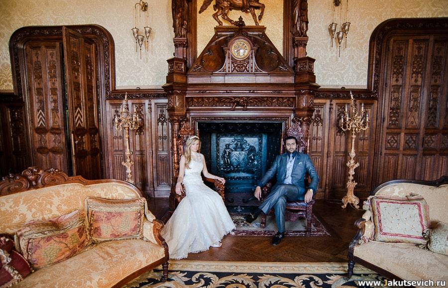 Свадьба_во_Франции_в_замке_Chateau_Challain_фотограф_Артур_Якуцевич_104