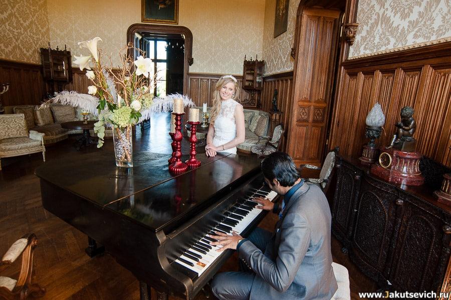 Свадьба_во_Франции_в_замке_Chateau_Challain_фотограф_Артур_Якуцевич_105