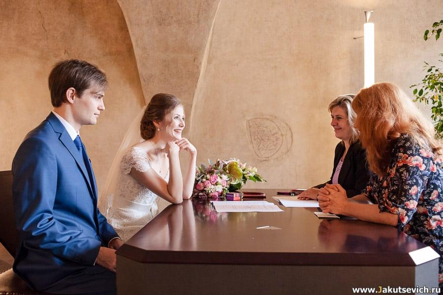 свадьба-в-Праге-в-октябре-фото-2014-02