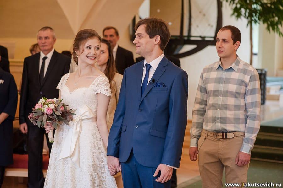 свадьба-в-Праге-в-октябре-фото-2014-03