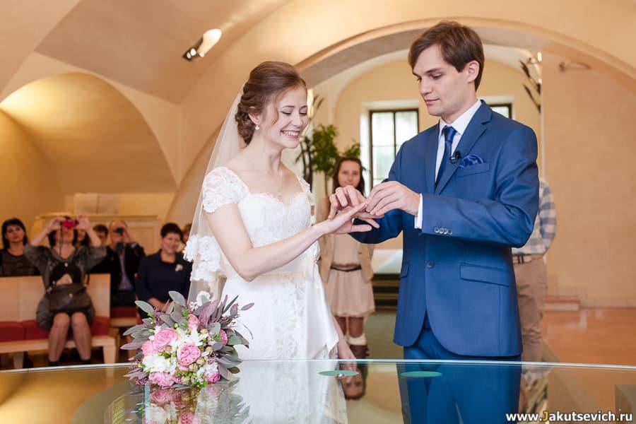 свадьба-в-Праге-в-октябре-фото-2014-04