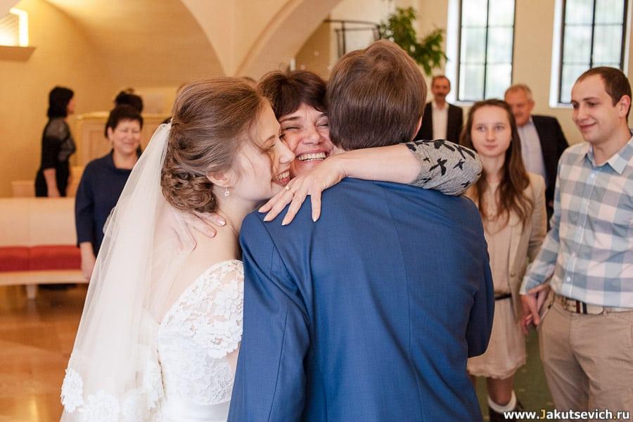 свадьба-в-Праге-в-октябре-фото-2014-06