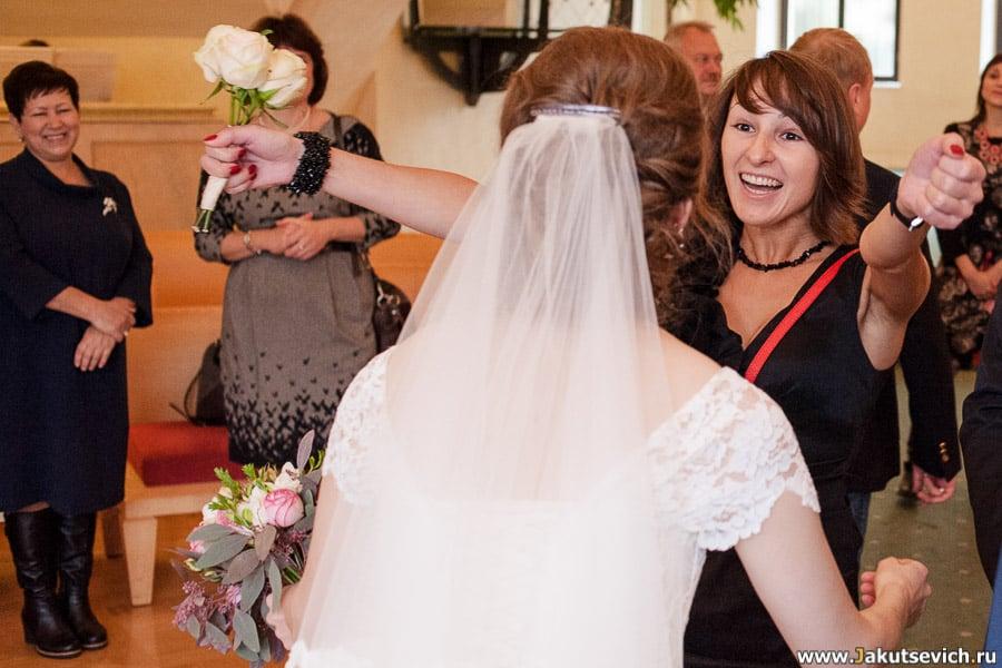 свадьба-в-Праге-в-октябре-фото-2014-07