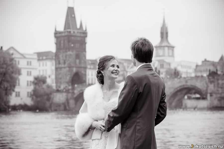 свадьба-в-Праге-в-октябре-фото-2014-08