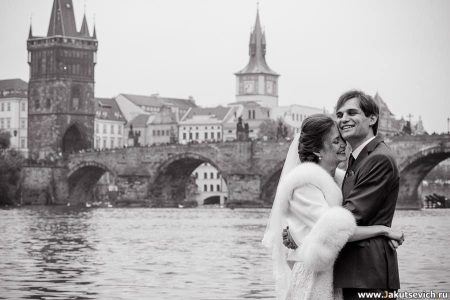 свадьба-в-Праге-в-октябре-фото-2014-09