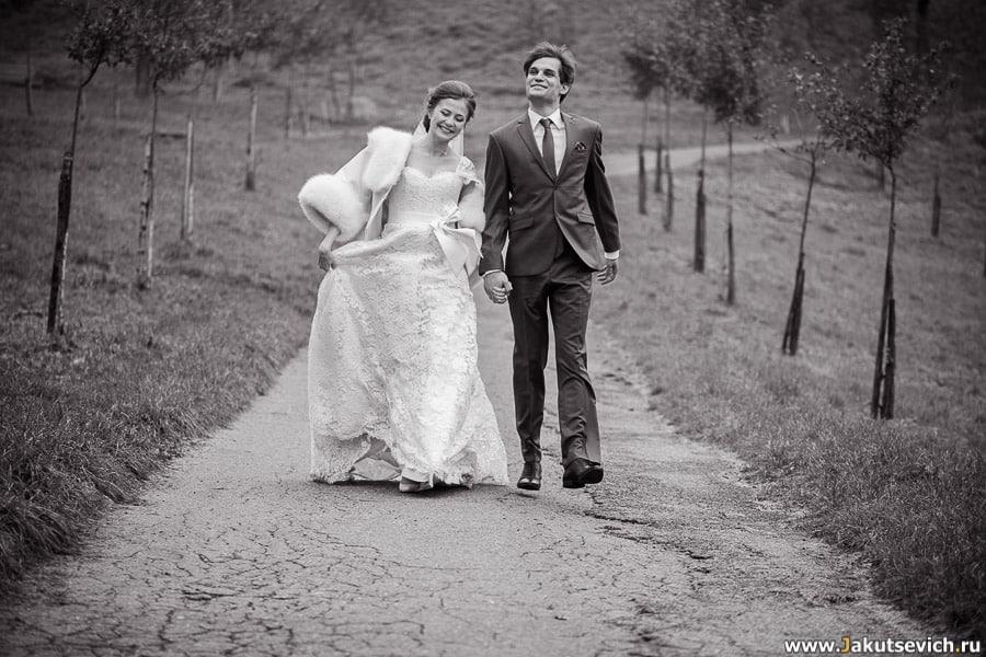 свадьба-в-Праге-в-октябре-фото-2014-15