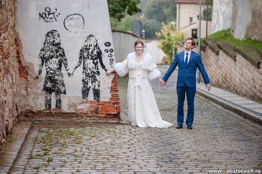 свадьба-в-Праге-в-октябре-фото-2014-16