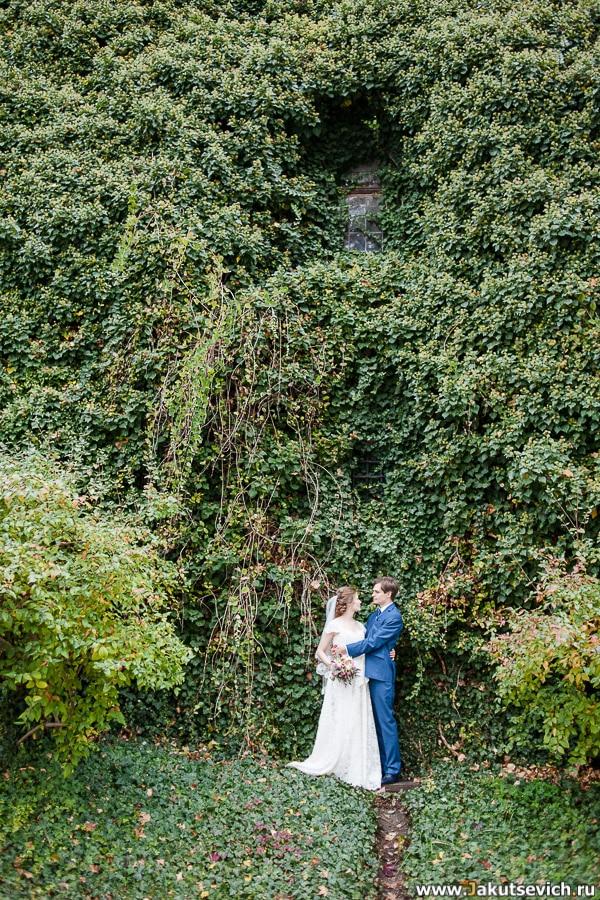 свадьба-в-Праге-в-октябре-фото-2014-18