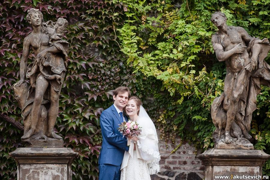 свадьба-в-Праге-в-октябре-фото-2014-19