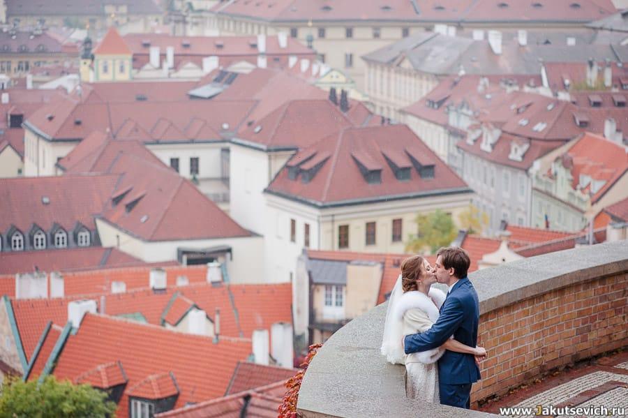 свадьба-в-Праге-в-октябре-фото-2014-22