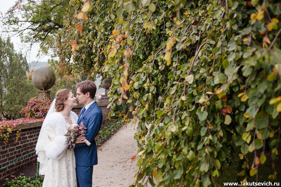 свадьба-в-Праге-в-октябре-фото-2014-24