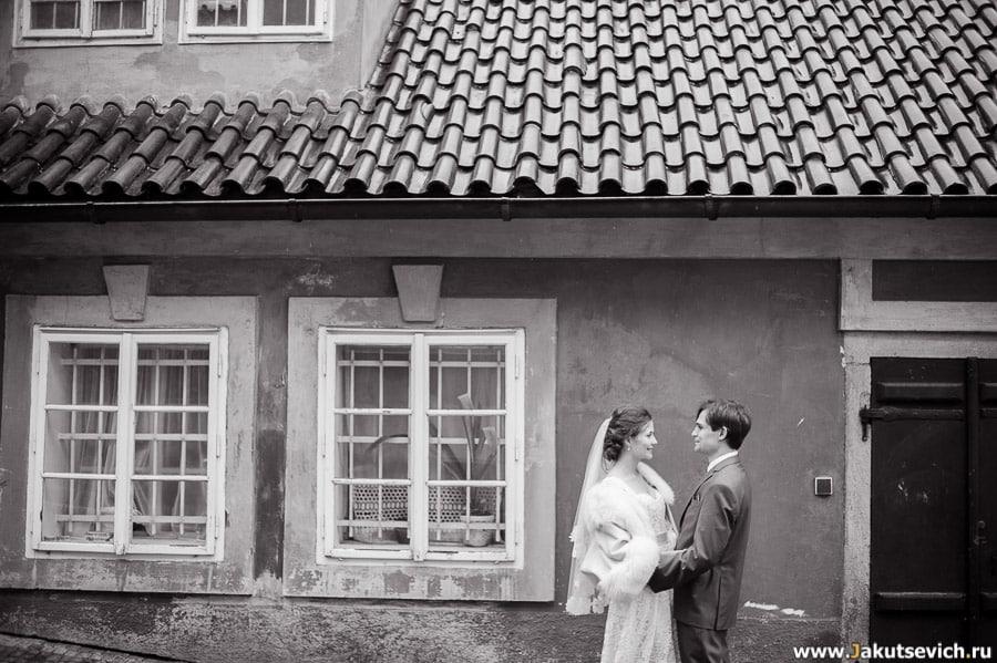 свадьба-в-Праге-в-октябре-фото-2014-29