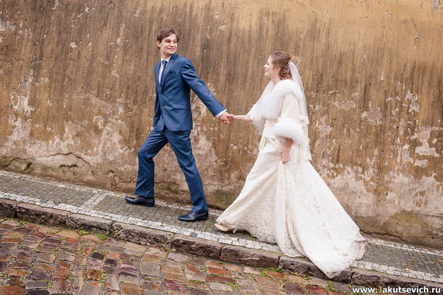 свадьба-в-Праге-в-октябре-фото-2014-32