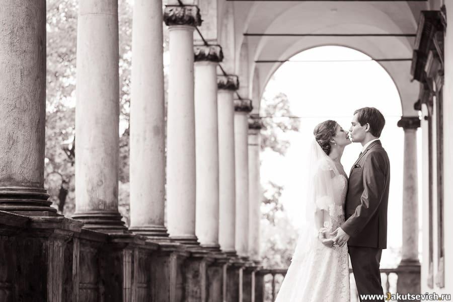 свадьба-в-Праге-в-октябре-фото-2014-33